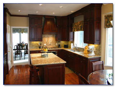 Kitchen Cabinets To Ceiling Height kitchen cabinets ideas » kitchen cabinets to ceiling or not